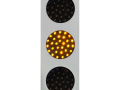 semafor3-żółty