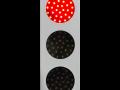 semafor3-czerwony