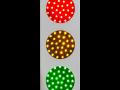 semafor3-wszystkie