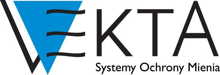 wekta.com.pl